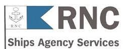 RNC_Ships_Agency_f8ec53a49e1152d8e3a229a17fba9b46